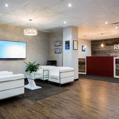 RE/MAX BAYVIEW VILLAGE