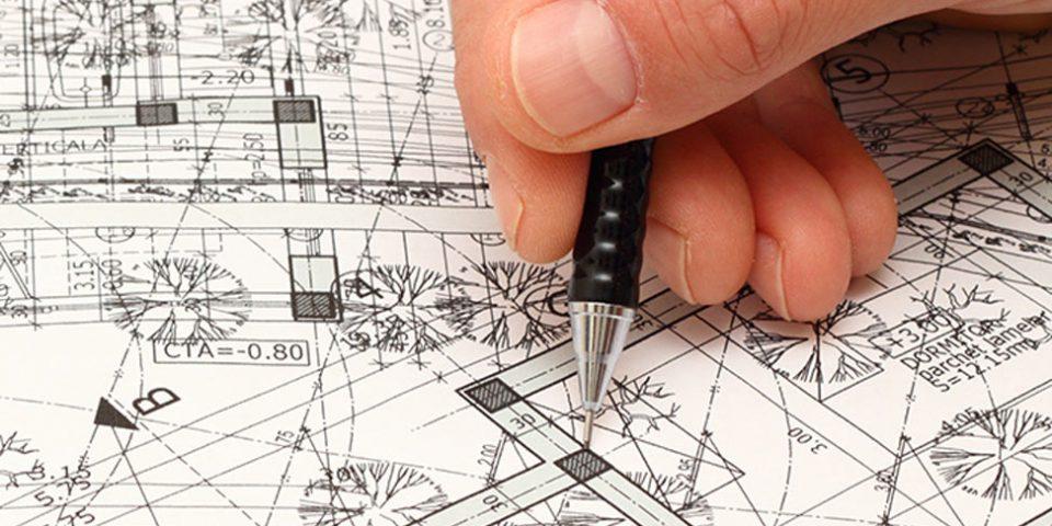 construction-management-design-sketching-toronto