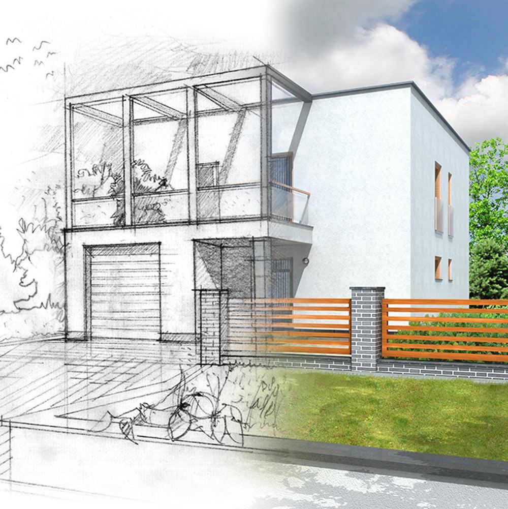 construction-management-project-sketch