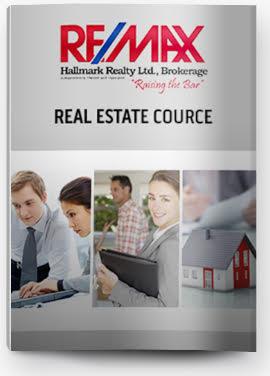 Real estate course