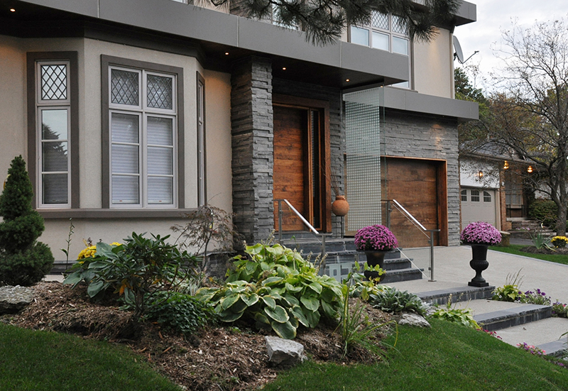 North York Renovation and Remodeling